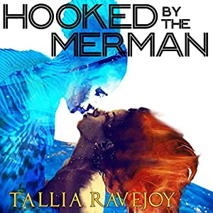 Hooked by the Merman Audiobook