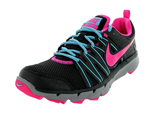 Nike Trail Running Shoes Women Nike Women 39 s Flex Trail 2