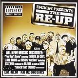 Eminem Presents: The Re-Up ~ Eminem
