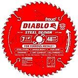 Freud Freud D0748F Diablo 7-1/4