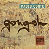 echange, troc Paolo Conte - Gong-Oh