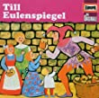 37/Till Eulenspiegel