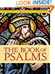 The Book of Psalms: New King James (D...