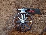 プロックス PROX 落とし技K 80D(ドラグ付)(OTWK80D)
