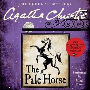 The Pale Horse | [Agatha Christie]