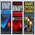 Binary Options Set, Volume 4 | Ken McLinton