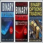 Binary Options Set, Volume 4 | Ken McLinton