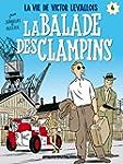 Victor Levallois Vol. 4: La balade de...