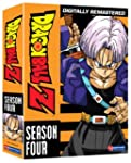 Dragon Ball Z: Season Four (eps. 108-...