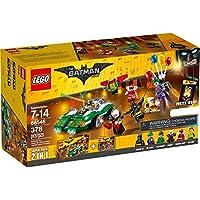 Lego The Batman Movie Super Pack 66546 (378 Piece)