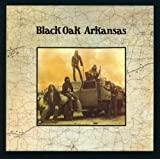 Black Oak Arkansaspar Black Oak Arkansas