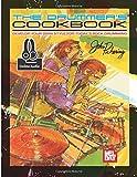 The Drummer's Cookbook