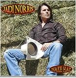 echange, troc Jadi Norris - Make Hay