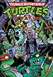 img - for Teenage Mutant Ninja Turtles Adventures Volume 7 book / textbook / text book