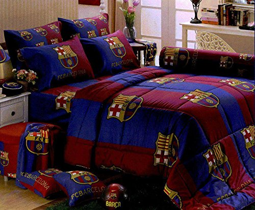 Queen Size Bedding Set Amazon