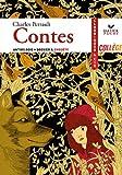 echange, troc Charles Perrault - Contes : (1697)
