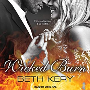 Wicked Burn | [Beth Kery]