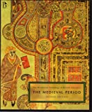img - for The Broadview Anthology of British Literature, Vol. 1: The Medieval Period book / textbook / text book