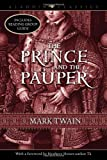 The Prince And the Pauper (1416523685) by Twain, Mark