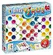 Jumbo Spiele Smartgames 12818 - Antivirus