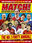 Match Annual 2009: From the Makers of...