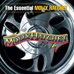 The Essential Molly Hatchet (Rm)
