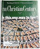 img - for The Christian Century, Volume 120 Number 8, April 19, 2003 book / textbook / text book