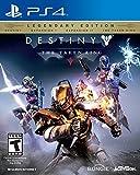 Destiny: The Taken King Legendary Edition - PlayStation 4