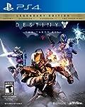 Destiny: The Taken King - PlayStation...