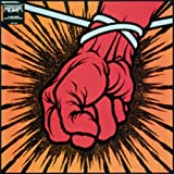 ST ANGER(reissue)