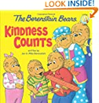 The Berenstain Bears: Kindness Counts...