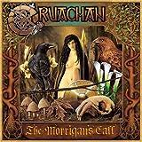 Morrigan's Call by Cruachan (2007-01-24)