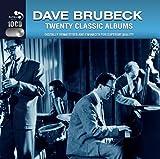 20 Classic Albums (10CD)