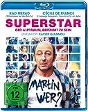 Superstar [Blu-ray]