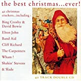 The Best Christmas ... Ever!by Various Artists