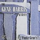 Funky Gene's
