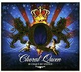 Choral Queen Le Cirque Du Silence