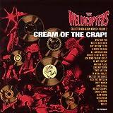 Cream of the Crap 2