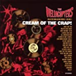 Cream of the Crap! (Vol.2)