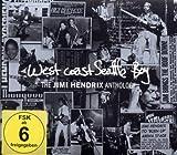 West Coast Seattle Boy: the Jimi Hendrix Anthology