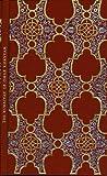 Rubaiyat of Omar Khayyam (0841443572) by Khayyam, Omar