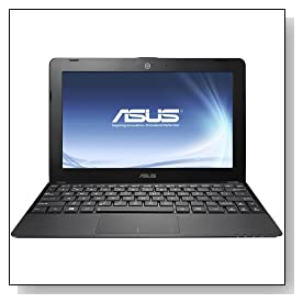 ASUS 1015E-DS03 Review