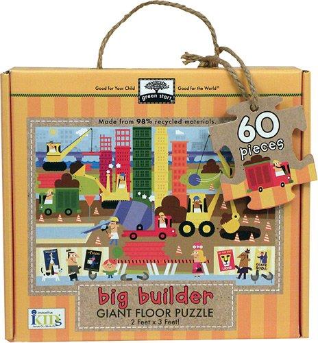 innovative-kids-green-start-giant-floor-big-builder-puzzles-60-piece