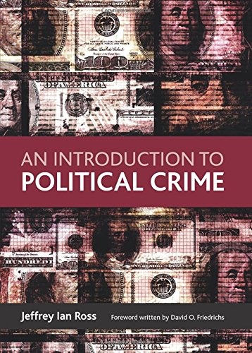 An Introduction to Political Crime