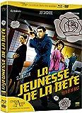 Image de La Jeunesse de la bête [Combo Blu-ray + DVD] [Combo Blu-ray + DVD] [Combo Blu-ray + DVD]