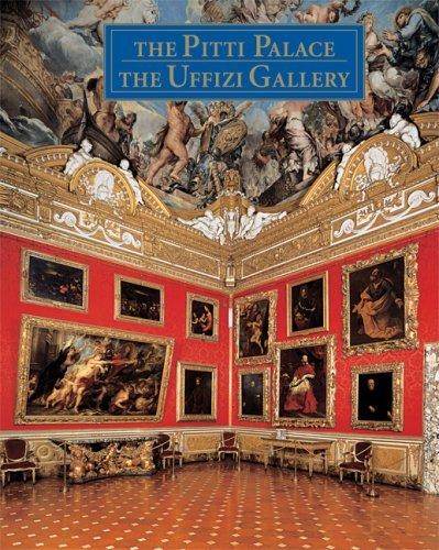 Da Vinci Collection front-216014