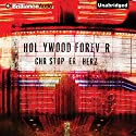 Hollywood Forever Audiobook by Christopher Herz Narrated by Luke Daniels