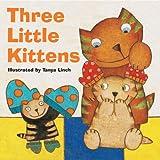 Three-Little-Kittens