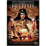 The Hittites: A Civilization That Changed the World [DVD] [2004] [US Import] [Region 1] [NTSC]by Cuneyt Turel