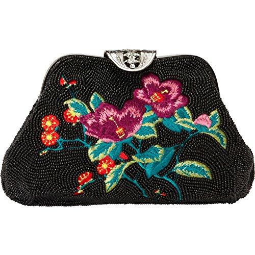 inge-christopher-floral-embroidery-framed-clutch